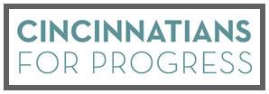 Cincinnatians for Progress