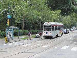 Metro Cincinnati Transit 101 Streetcars And Interurbans