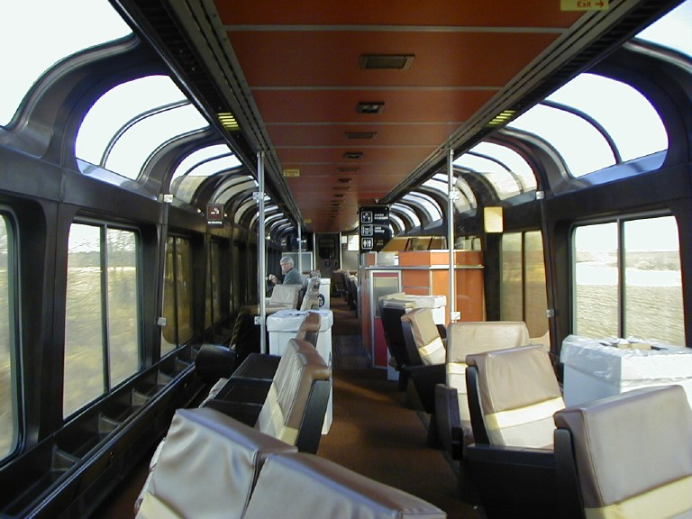 metro cincinnati transit 101 intercity rail and high speed rail. Black Bedroom Furniture Sets. Home Design Ideas